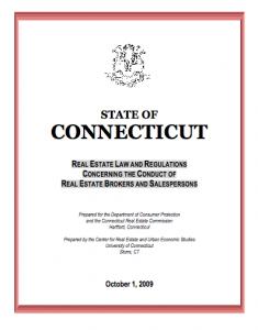 Screen shot 2010 11 07 at 3.50.23 PM 235x300 CT Real Estate Regulations & NAR Code of Ethics   CT Real Estate