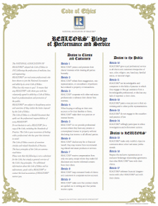 Screen shot 2010 11 07 at 3.56.13 PM 231x300 CT Real Estate Regulations & NAR Code of Ethics   CT Real Estate
